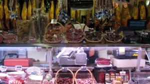 Mercat Boqueria